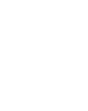 Photographic Assignment